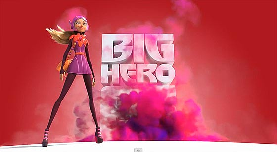 big-hero-6-26