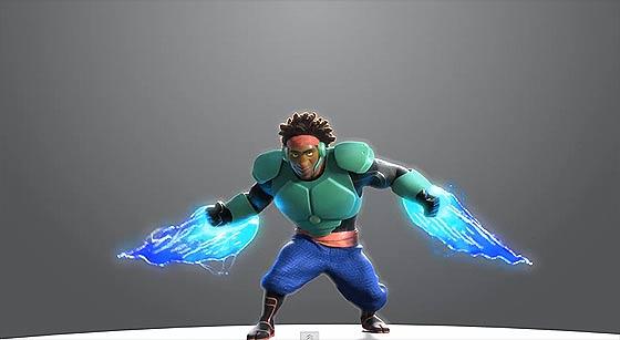 big-hero-6-29