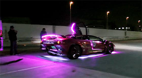 lamborghini-led-custom1