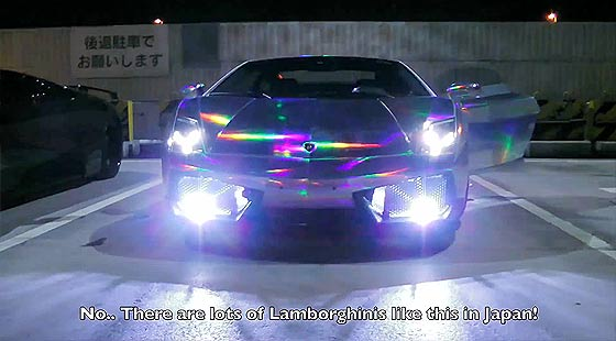 lamborghini-led-custom3