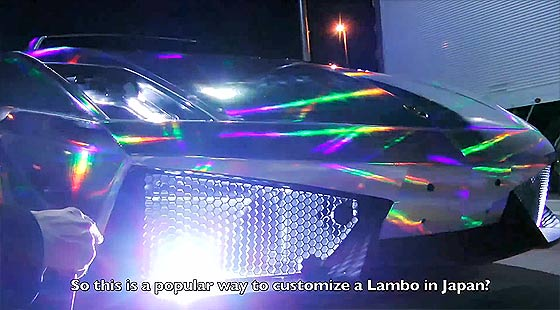 lamborghini-led-custom4