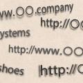 【オススメ】新しく取得できるようになったドメインがとっても面白くてお薦めです!