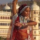 【動画】息を飲むほど美しい!タージ・マハルを始めとするインドの各地を5K映像で撮影・編集した、色彩の鮮やかな映像作品『 NORTHERN INDIA 4K (Ultra HD) 50/60fps 』