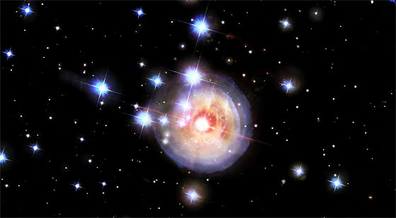 hubble-timelapse-of-v838-monocerotis1