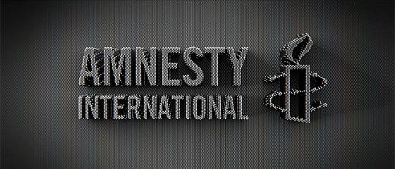 【動画】幾千ものペン(署名)が幾千もの無実の人を釈放へと導いてきた事を、幾千ものペンによる陰影だけで表現したAMNESTY INTERNATIONAL FRANCEのCM動画『 PENS 』