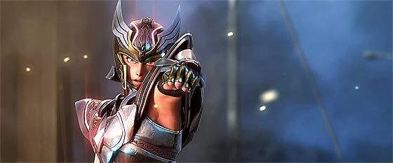 saintseiya-legend-of-sanctuary1