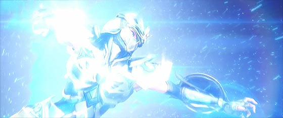 saintseiya-legend-of-sanctuary3