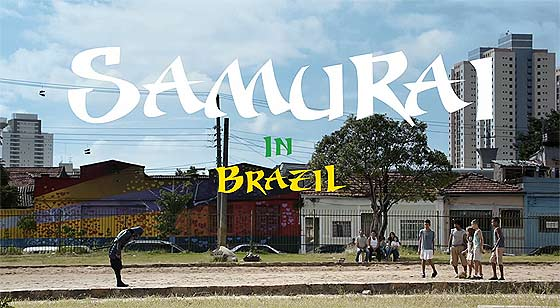 samurai_in_brazil1
