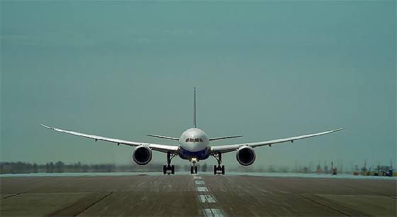 boeing-787-9-dreamliner1
