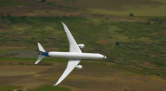 boeing-787-9-dreamliner3