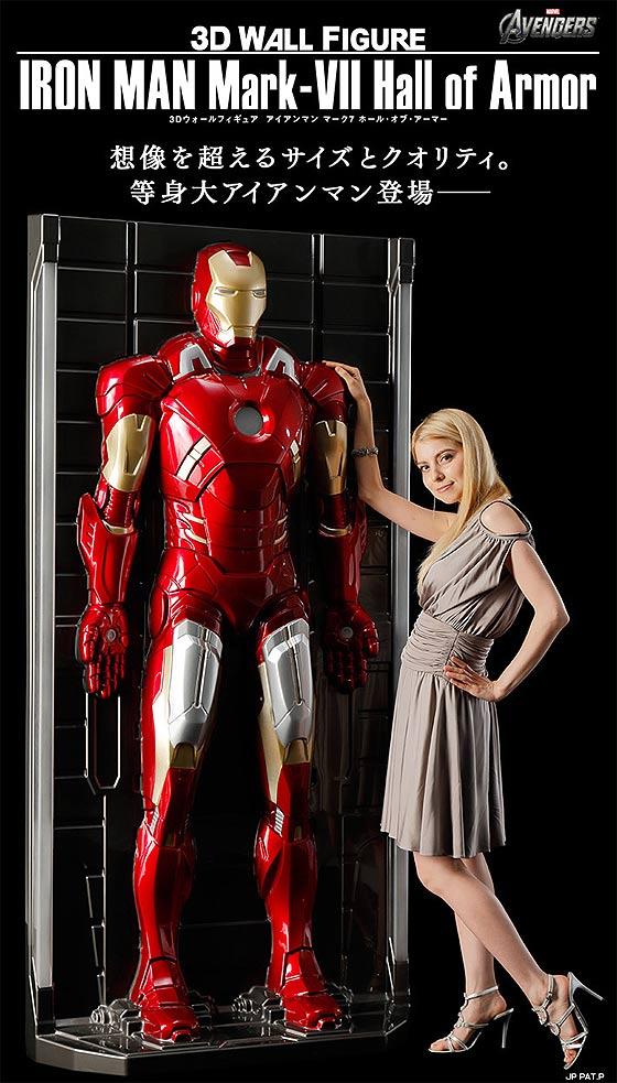 iron-man4