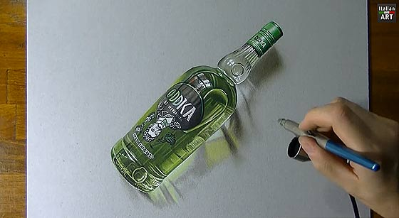 marcello-barenghi-photorealistic-illustration4