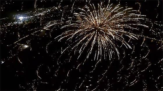 niks-2014-fireworks-in-tokushima1
