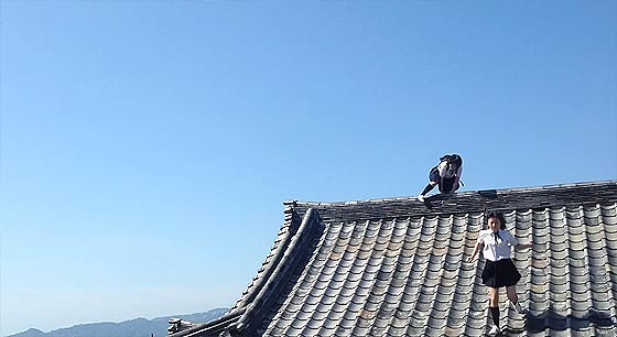 ninja-joshikousei10