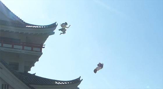 ninja-joshikousei11