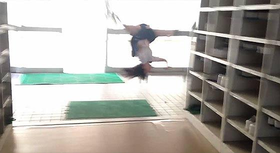 ninja-joshikousei2