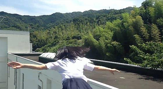 ninja-joshikousei4