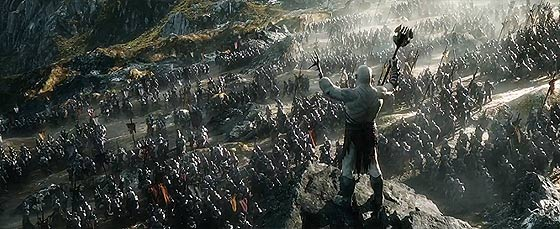 the-hobbit-the-battle-of-the-five-armies3
