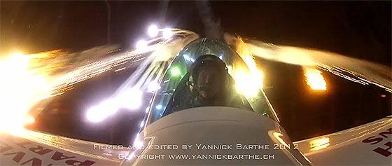 airplane-fireworks1