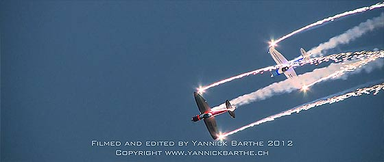 airplane-fireworks2