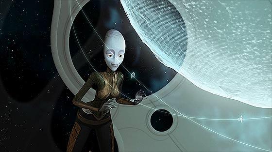 orbitas7