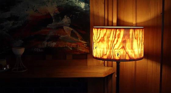 soren-berger_lampshades6