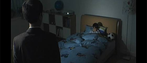 【動画】眠れない子供に聞かせる Microsoft Office のCM動画『パワーポイント版昔話 桃太郎編 』が面白い!