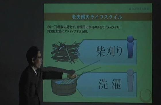 microsoft-powerpoint-momotarou2