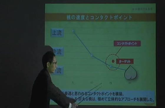 microsoft-powerpoint-momotarou3