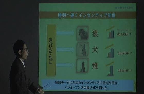 microsoft-powerpoint-momotarou4