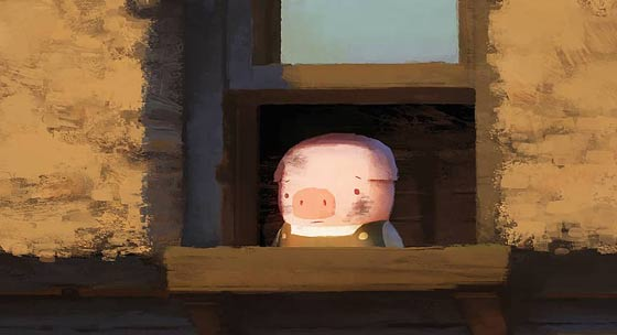 the-dam-keeper3