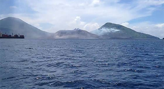 volcano-eruption-in-papua-new-guinea1
