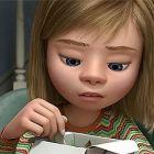【映画予告】11歳の女の子の心の中で巻き起こる色んな感情を擬人化して描く、ピクサーによる2015年に公開される映画『 Inside Out 』予告編が公開!