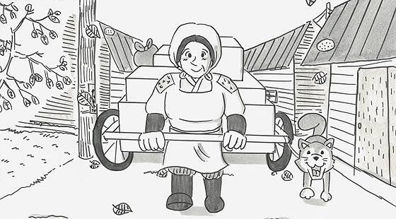 yubin-nenga-kizuna6