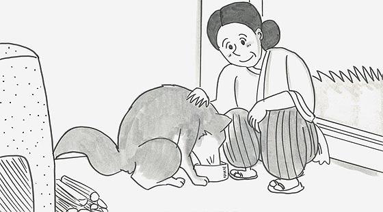 yubin-nenga-kizuna8