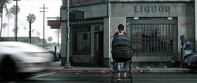 四方八方から襲い来るゾンビの大軍をロードローラーでひき潰す、Xbox One用アクションゲーム『 Dead Rising 3 』予告映像2