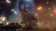 映画『 パシフィック・リム 』のデジタル処理の凄さがよく分かる動画4