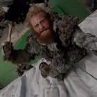 【動画】テレビドラマ『 Game of Thrones season 3 』のデジタル処理の凄さがよく分かる動画