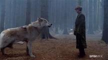 テレビドラマ『 Game of Thrones season 3 』のデジタル処理の凄さがよく分かるデモ動画2