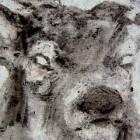 【動画】美しい水彩と木炭で描かれる、鹿を追う狩人の姿を描いた不思議な物語『 Kith 』