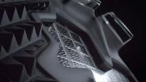 NIKEのサッカー用スパイク『MERCURIAL VAPOUR IX』の超スタイリッシュなCM2