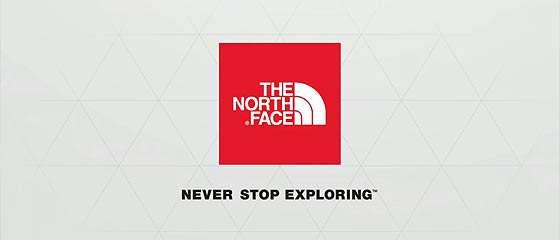 【動画】North Faceで買い物をすれば、今すぐにでも雪山へ行けますよ!というクリエイティブなCM『Study』
