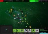 お盆休みにいかが?宇宙空間で資源を採掘し、猛烈な敵の来襲を防ぐ『 The Space Game: Missions 』1