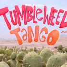 【動画】軽快なタンゴの音楽に合わせて踊る、風船アートで作られた犬の面白い動画 『 Tumbleweed Tango 』