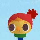 【動画】クリスマスなのに友達から雪をぶつけられた少年に起きた奇跡を描く、可愛いアニメーション『 A Christmas Wish from Birdbox Studio 』