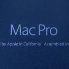 【動画】最先端の工場で製造・組み立てされる、AppleのMac Proの製造風景を収めたプロモーション映像