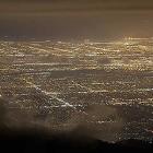 【動画】昼の顔と夜の顔。Los Angeles(ロサンゼルス)の美しい夜景を収めたタイムラプス映像『 City Lights 』