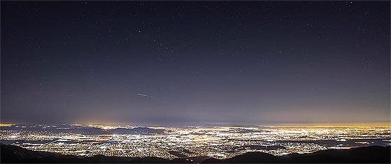 city-lights1