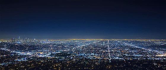 city-lights2
