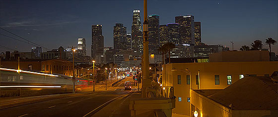city-lights3
